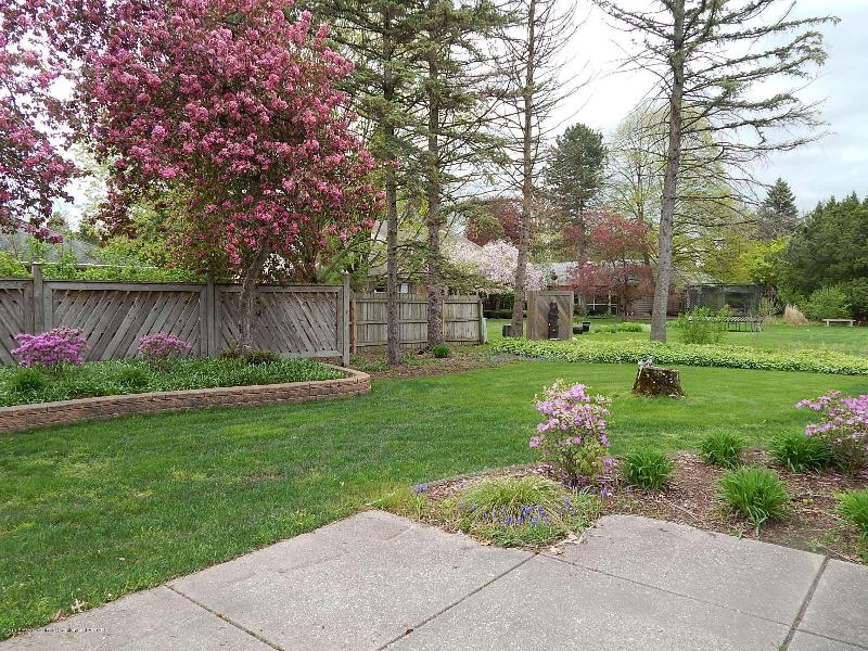Listing Photo for 1630 Dennison Road