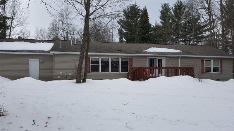 Listing Photo for 1232 Blue Tick Dr