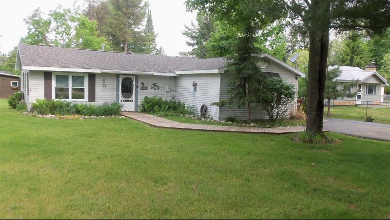 Listing Photo for 1839 Otsego