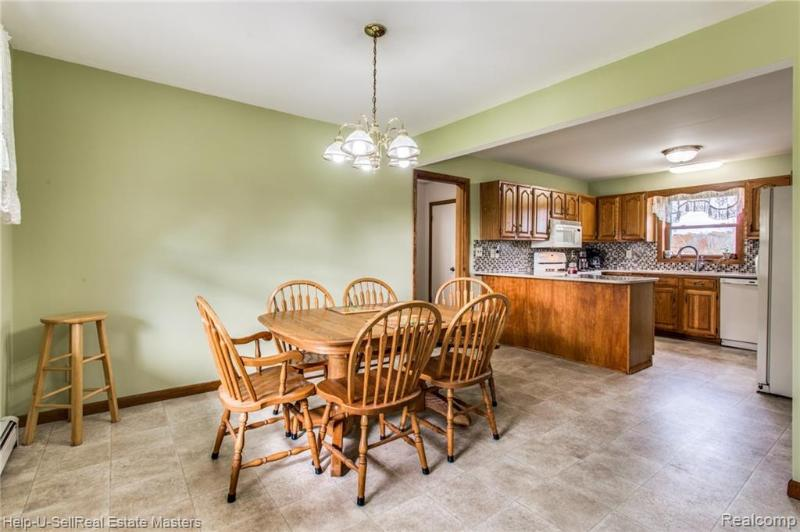 Listing Photo for 5830 Neuman Rd