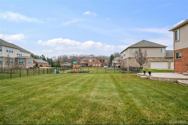 Listing Photo for 53688 Huron Dr