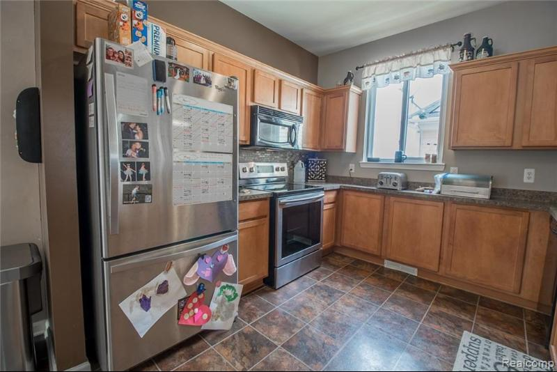 Listing Photo for 50323 Corey Ave