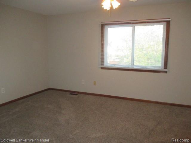 Listing Photo for 6666 Fulton Crt