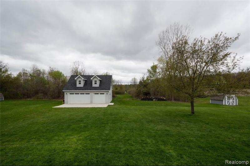 Listing Photo for 7264 Lobdell Rd