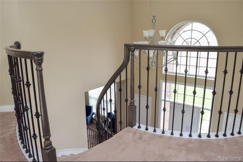 Listing Photo for 57561 Stoneleigh Dr