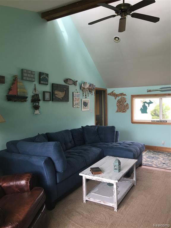 Listing Photo for 4621 Forest Ave Ave