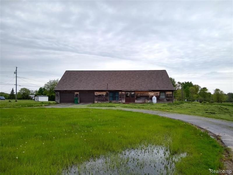 Listing Photo for 60890 Place Rd