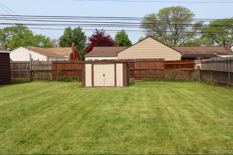 Listing Photo for 15676 Cameron St