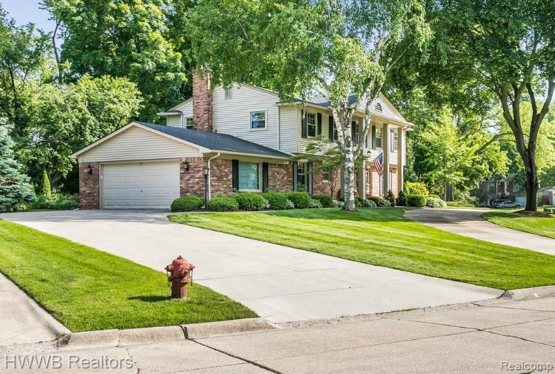 Listing Photo for 31338 W Chelton Dr