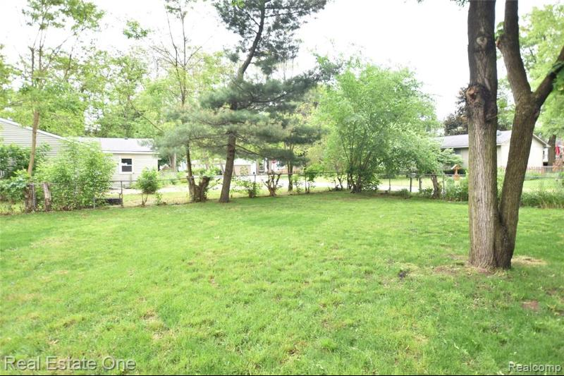 Listing Photo for 9138 Mandon Rd
