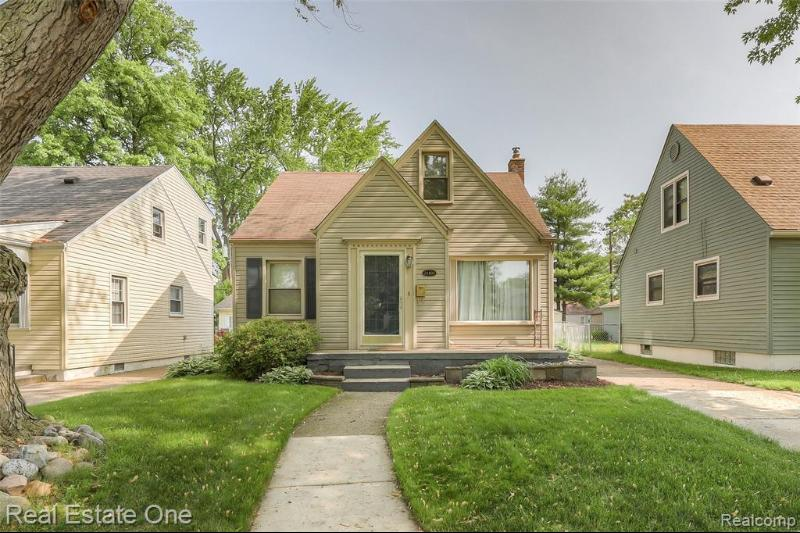 Listing Photo for 24400 Penn St