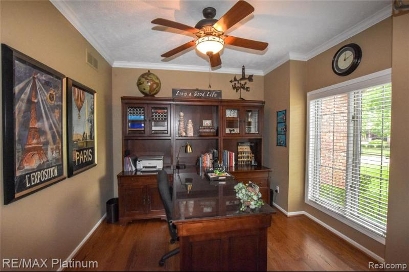 Listing Photo for 9657 Fawn Run
