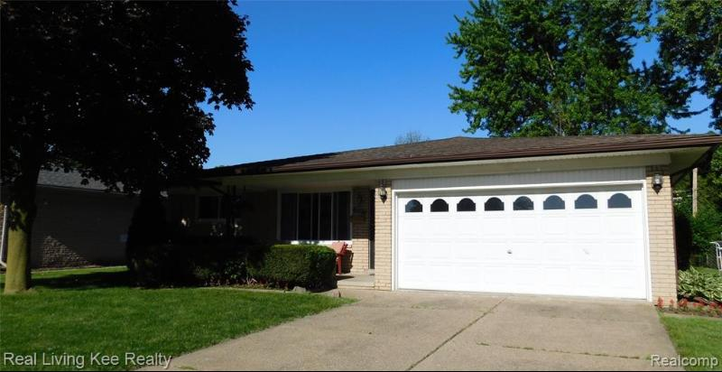 Listing Photo for 36161 Beverly Dr