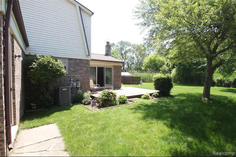 Listing Photo for 12378 Volpe Dr