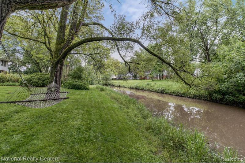 Listing Photo for 29553 Rock Creek Dr