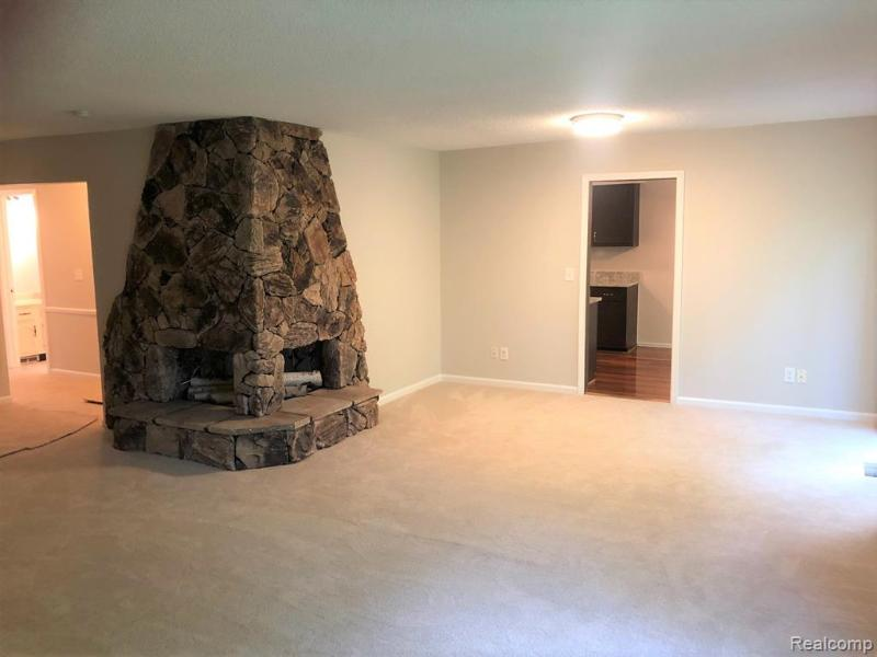 Listing Photo for 29990 Wildbrook Dr 204