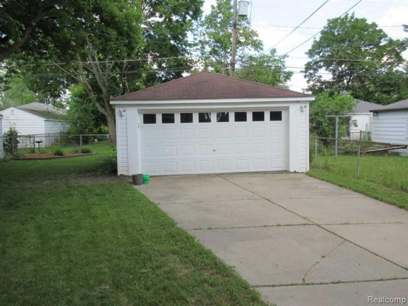 Listing Photo for 17714 Norborne