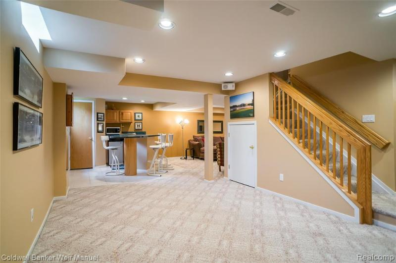 Listing Photo for 25730 Arcadia Dr