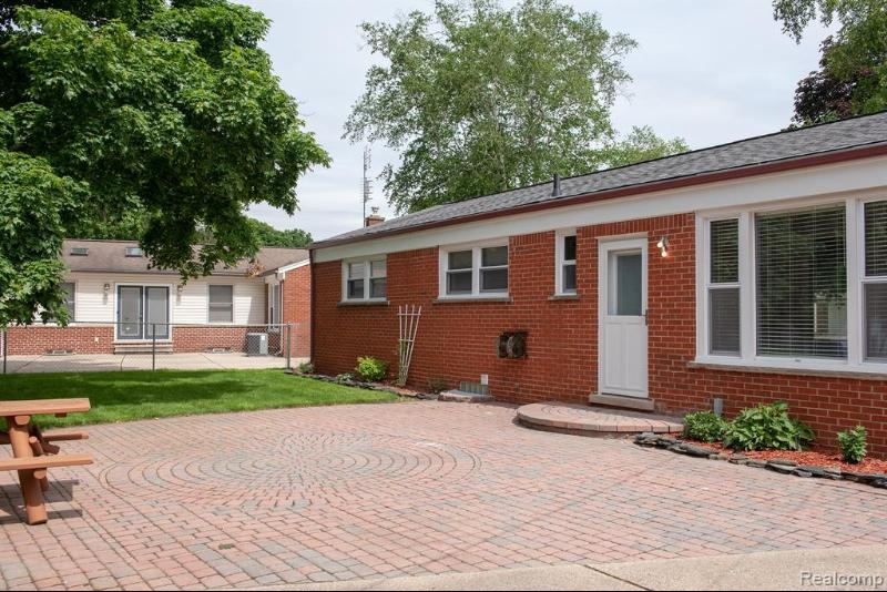 Listing Photo for 35867 W Chicago St