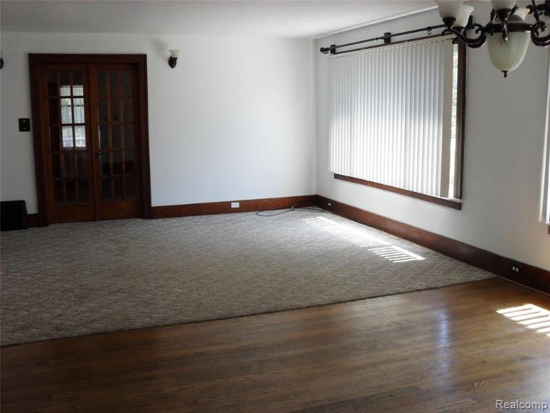 Listing Photo for 4401 Gratiot Ave