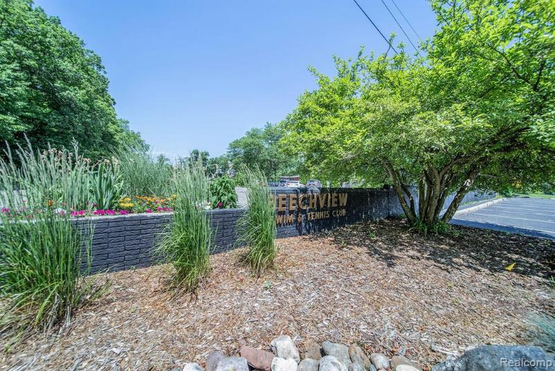Listing Photo for 26607 Greythorne Trl