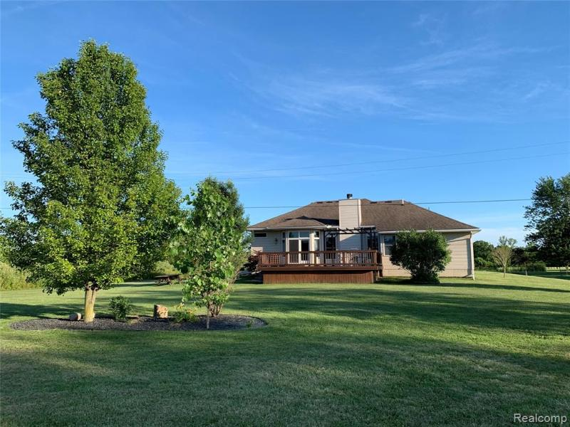 Listing Photo for 6269 Labo Rd
