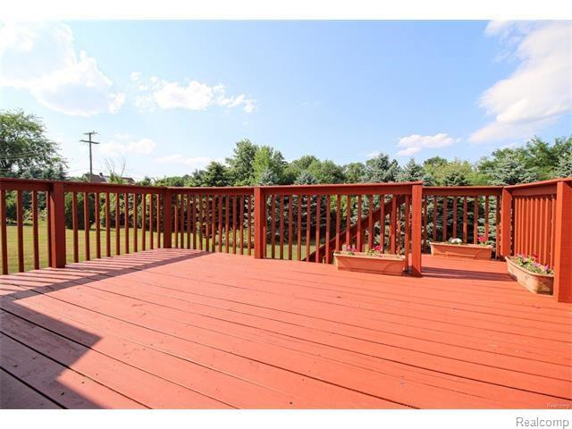 Listing Photo for 4061 Plum Ridge