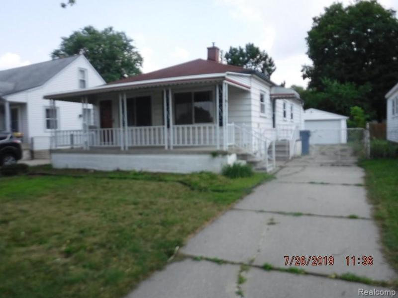 Listing Photo for 4475 S Hubbard St