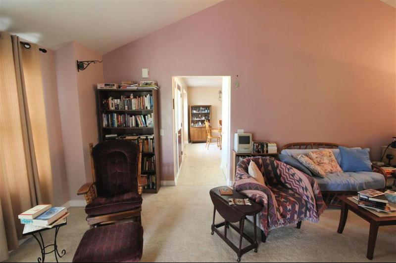 Listing Photo for 7047 Rosewood Drive