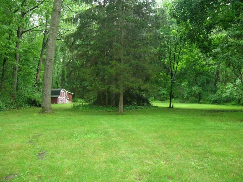 Listing Photo for 4785 Harvey Lake