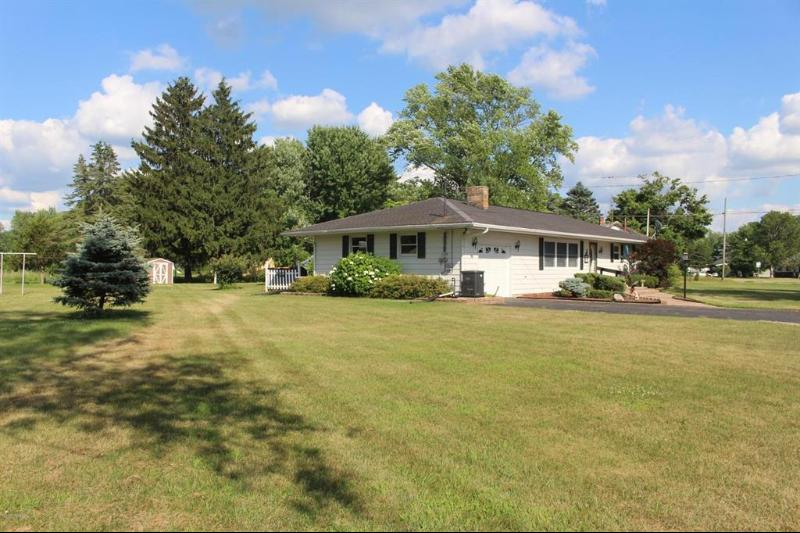 Listing Photo for 698 Homer Rd