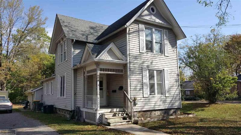 Listing Photo for 67774 S Main St
