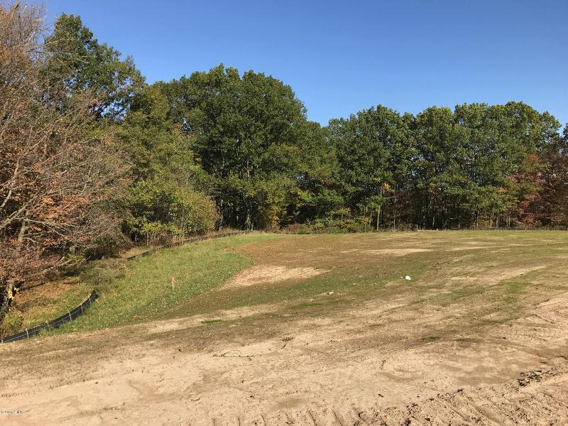 Listing Photo for 5557 Stonebridge Drive Lot 46