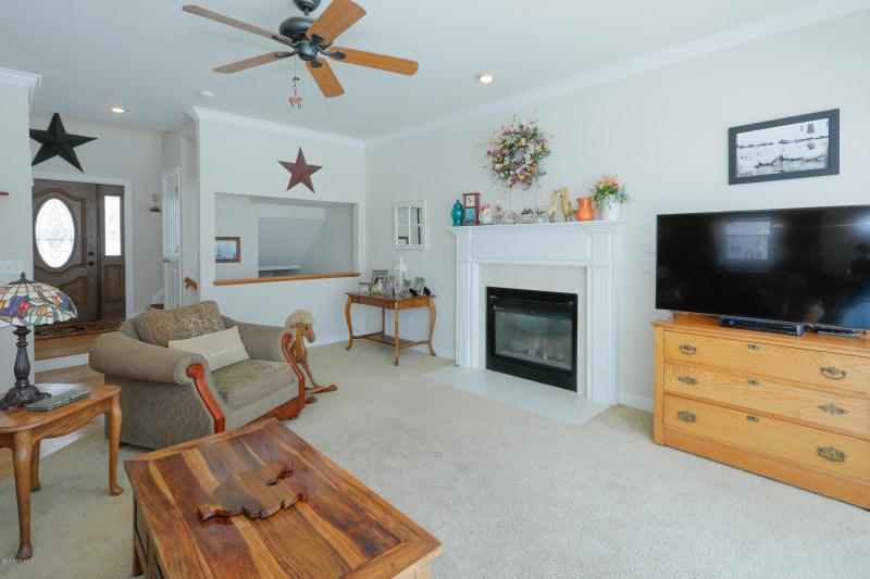 Listing Photo for 8694 E X Avenue