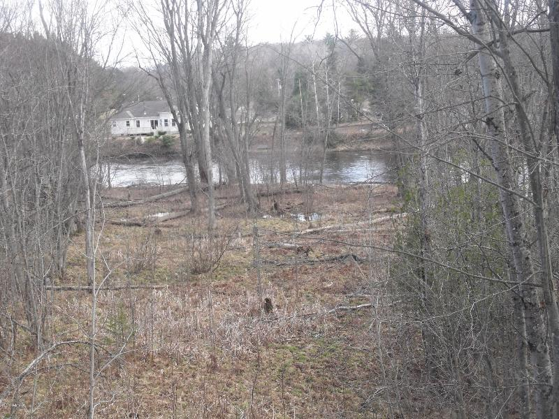 Listing Photo for 15155 Craft Road