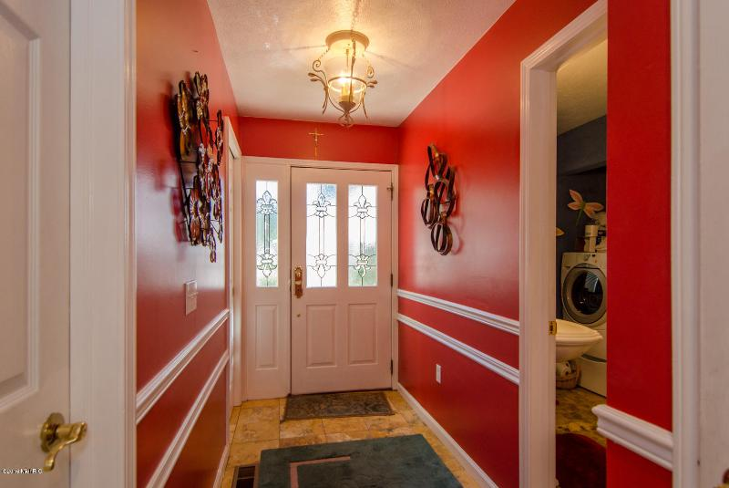 Listing Photo for 1229 Rose Drive