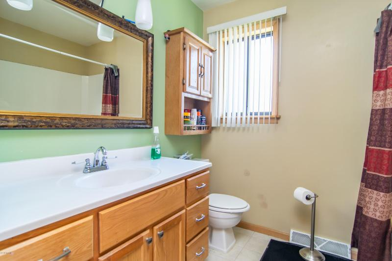 Listing Photo for 1159 Wilson Court