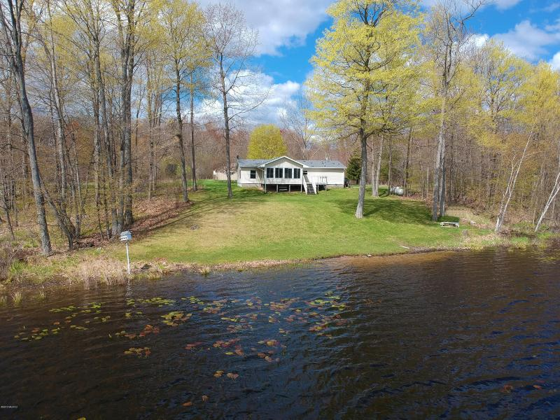 Listing Photo for 7607 E 5 Mile Road