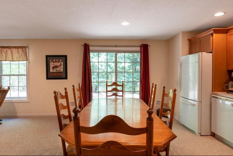 Listing Photo for 6160 N Scenic Woods Circle