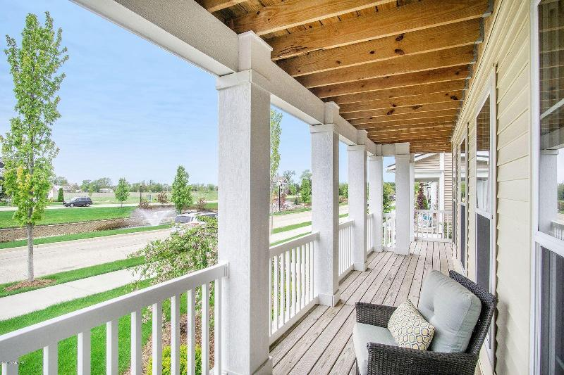 Listing Photo for 4666 Macatawa Legends Boulevard