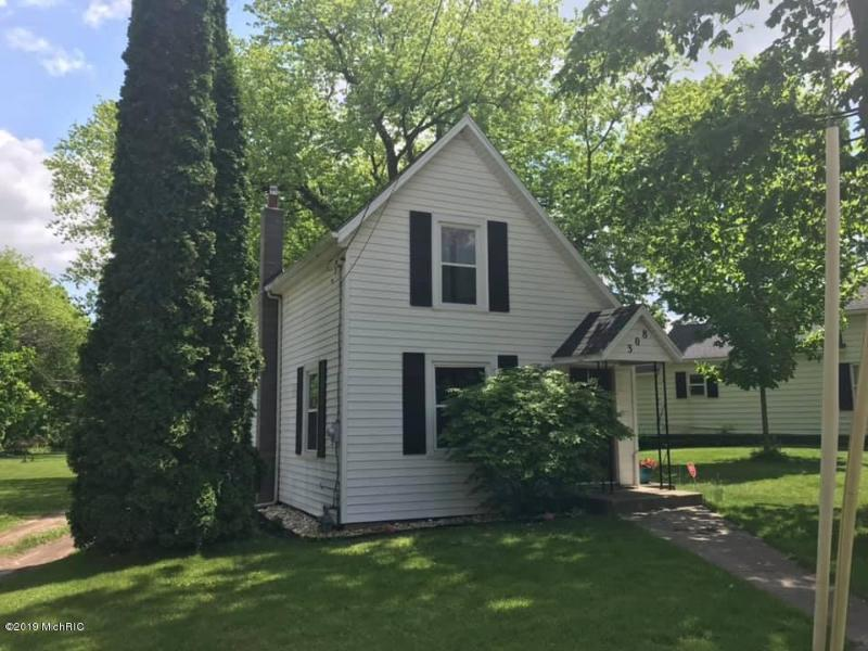 Listing Photo for 308 Wright Street