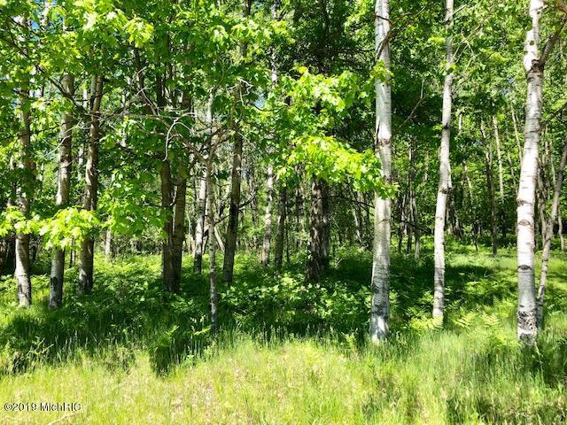 Listing Photo for 10734 Shawnee Trail 134