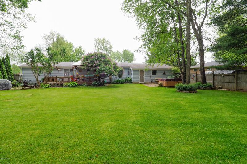 Listing Photo for 143 Heather Drive