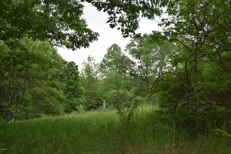 Listing Photo for 6774 W 6 Mile Road