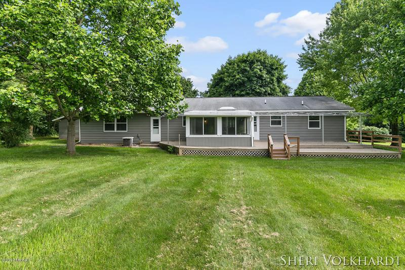 Listing Photo for 3460 4 Mile Road