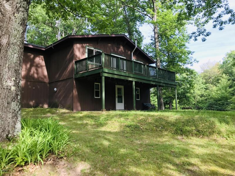 Listing Photo for 16723 Hoxeyville Rd Road