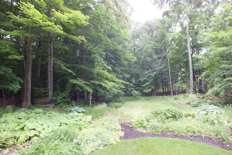 Listing Photo for 711 Beech Creek Drive