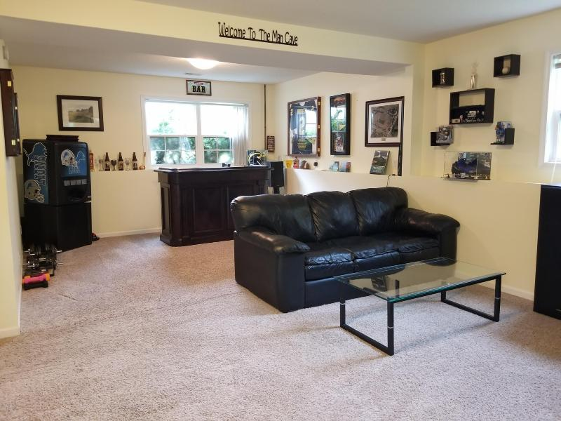 Listing Photo for 4100 Evergreen Drive