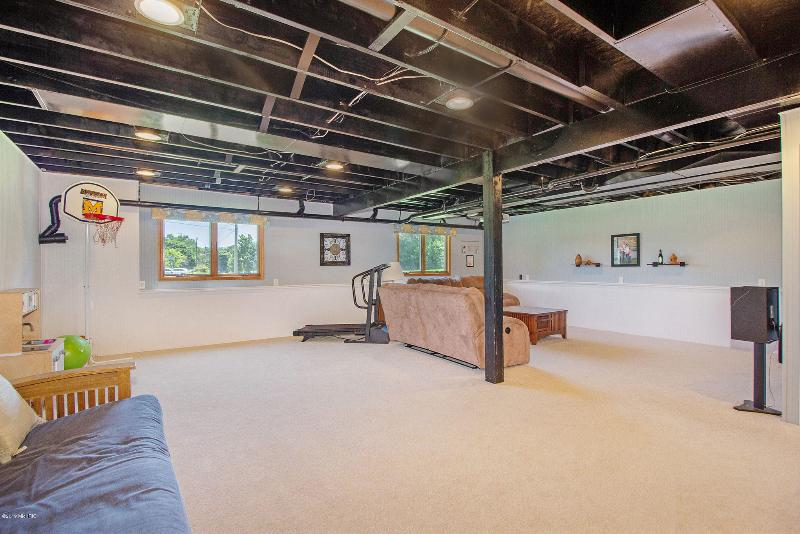 Listing Photo for 110 Chapel Hill Drive