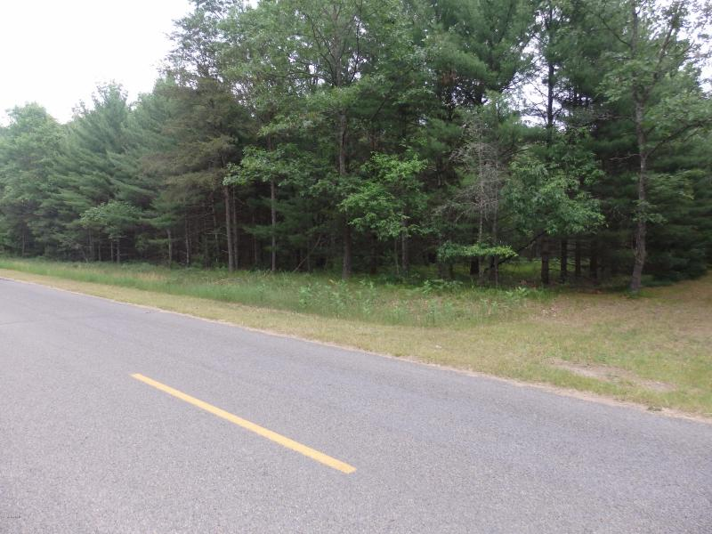 Listing Photo for N Kettlehole Road